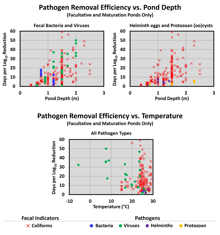 Waste Stabilization Ponds | Global Water Pathogen Project