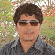 Gyawali
