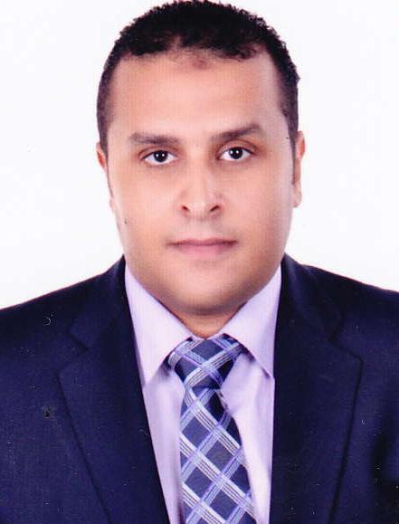 Azab El-Liethy